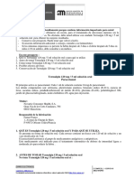 39650_p.pdf