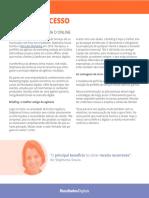 CASE-DE-SUCESSO.pdf