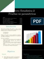 Páginaweb