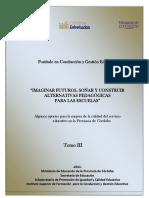 TOMO III= Pedagogía.pdf
