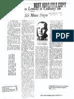 Bormann, Martin Vol. 2_0079