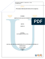 TRABAJO INDIVIDUAL. D.E.docx
