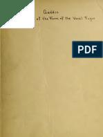 Desenvolvimento fuga vocal  Gaddis.pdf