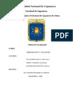 PYV REPARTIDO
