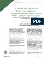 Dialnet-PsicoterapiaPsicoanaliticaIntegrativaEclectica-5128981.pdf