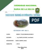 IEEE802.11.pdf