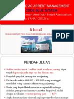 MaTeri Seminar Code Blue.pdf