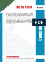 mikroc-dspic-manual-v100.pdf