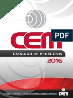 Catálogo Cem 2016.pdf