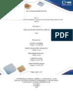 Plantilla_Entrega_Ecuaciones_Diferenciales_fase_3.docx