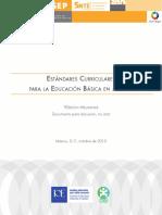 estandares-curriculares.pdf
