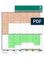 Mapa Curricular Quimica Industrial.pdf