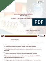 Normas-e-Qualificacao-em-Soldagem.pdf