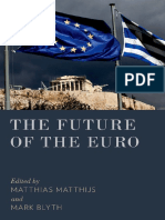 The-Future-of-the-Euro.pdf