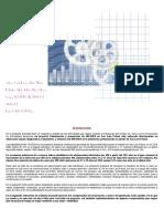 MorinVillatoro OraliaIrazema M22S4A11 Reflexiondemipropuesta-Analisis