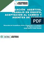 Trabajo en equipo y comunicacion asertiva_ppt.pdf