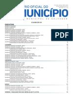 dom-7316-26-02-2019.pdf