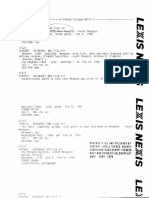 Josef Mengele CIA file vol 1-0014