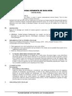 SEPARATA CITOLOGÍA.doc