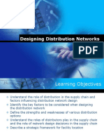 3 Designing Distribution Network Genap2018-2019V2