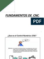 3 a- Fundamentos de Cnc (1-2019)