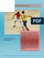 cartilla-de-futsala.pdf
