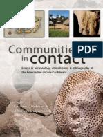 Communities in Contact.pdf
