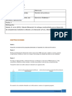 324232470-Evidencia-1-Fundamentos-Matematicos.docx