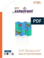 Manual de Usuario Soft Restaurant Móvil.v.1.0.20160613 (1)