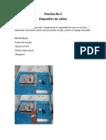 Practicas electrovalvulas.docx