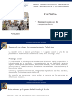SESION N° 4.pdf
