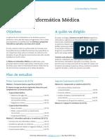 E-U Informatica Medica Esp