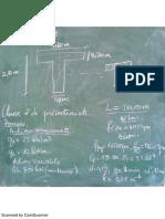 Nouveau document 3.pdf