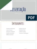 Dissertação- Slides (Completo).pptx