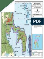 3. geologi_spr.pdf