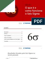 Ebook - O Que É E Como Funciona O Seis Sigma.pdf
