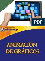 Animación de Gráficos