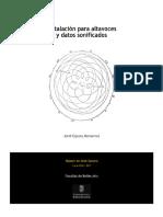 jordiespuny-sonificacion-TFM.pdf