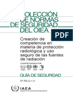Segurid. Radiol. -1 Español.pdf