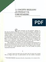 Eticidad y comunitarismo.pdf