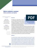 01Ibarra.pdf