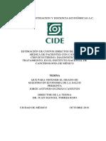 153272.pdf