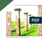 wuolah-free-Hispania romana.docx