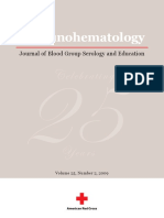 Immuhematology 2009 25 2.pdf