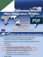 2005 LAB New Profiles-2005-2