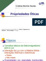 Propriedades Óticas.pdf