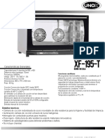 horno-unox-xf-195-t1.pdf