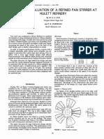 c0135fd930eddddb0ef5e4c12a6bf10a2f94.pdf