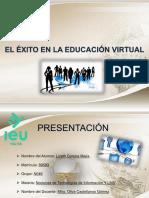 El éxito en la Educación Virtual (1).pptx