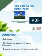 Aspectos e Impactos Ambientales ACERCAR.pdf